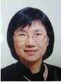 教師 「吳明燁」老師照片