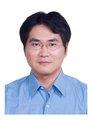 教師 「林惠文」老師照片