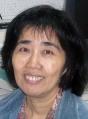 教師 「朱啟平」老師照片
