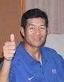 教師 「東方介德」老師照片