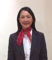 教師 「林孟賢」老師照片