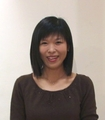 教師 「陳文茹」老師照片