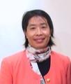 教師 「譚彥」老師照片