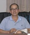 教師 「劉清泉」老師照片