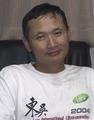 教師 「鄒桂禎」老師照片