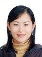 教師 「林鈺萍」老師照片