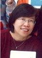 教師 「連文萍」老師照片