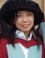 教師 「廖美蓮」老師照片