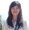 教師 「李佳儒」老師照片