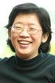 教師 「陳俐慧」老師照片