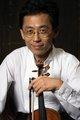 教師 「彭廣林」老師照片