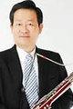 教師 「徐家駒」老師照片