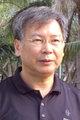 教師 「吳丁連」老師照片