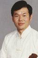 教師 「鄭榮興」老師照片