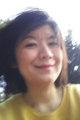 教師 「黃瓊慧」老師照片