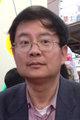 教師 「劉嘉哲」老師照片