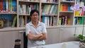 教師 「謝志偉」老師照片