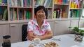 教師 「林愛華」老師照片