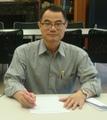 教師 「張國達」老師照片
