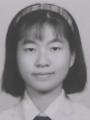 教師 「高淑婷」老師照片