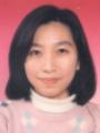 教師 「黃湘晴」老師照片