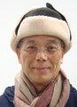 教師 「陳國鎮」老師照片