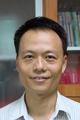 教師 「李春成」老師照片
