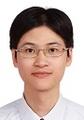 教師 「葛俊佑」老師照片