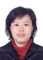 教師 「廖素娟」老師照片