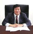 教師 「劉祥熹」老師照片