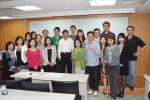 1040320創新與創業-兆赫電子黃啟瑞董事長