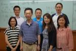 1040515問題分析與決策-彭廣林老師