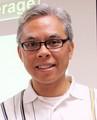 教師 「盧令北」老師照片