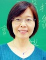 教師 「林慈淑」老師照片