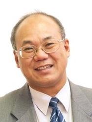 教師 「鄭冠宇」老師照片