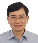 教師 「林  桓」老師照片