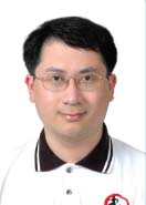 教師 「范文清」老師照片