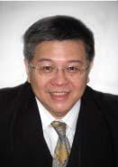 教師 「吳博文」老師照片