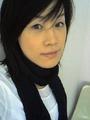 教師 「李宗禾」老師照片