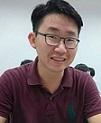 教師 「陳相州」老師照片