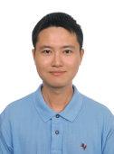 教師 「賴志芳」老師照片