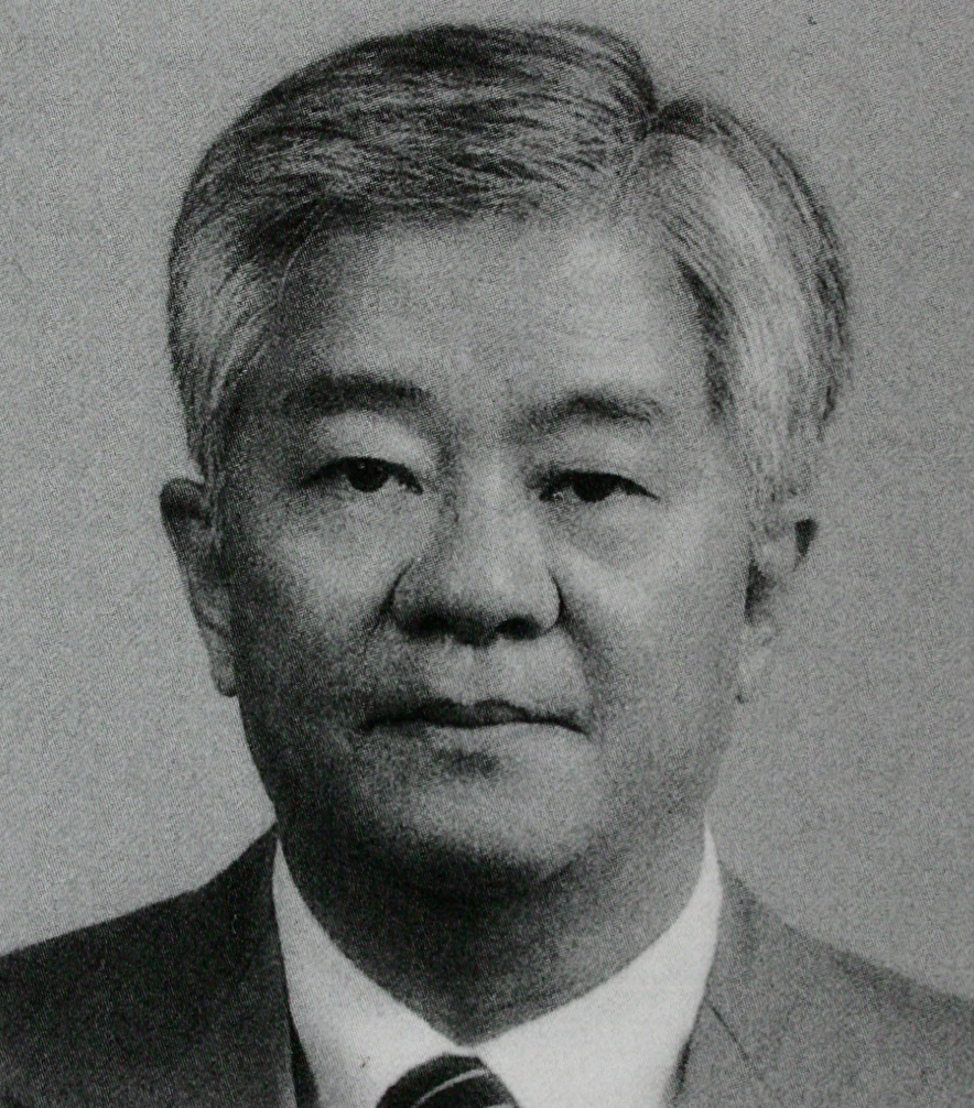 陳澤祥 照片