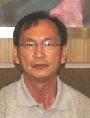教師 「李春福」老師照片