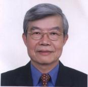 教師 「林茂雄」老師照片