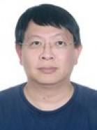 教師 「米建國」老師照片