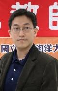 教師 「應俊豪」老師照片