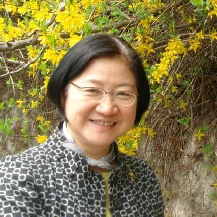 教師 「Seong Nae Kim (金成禮)」老師照片