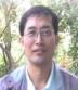 教師 「許雅棠」老師照片