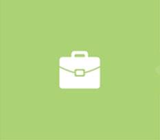 menu_icon
