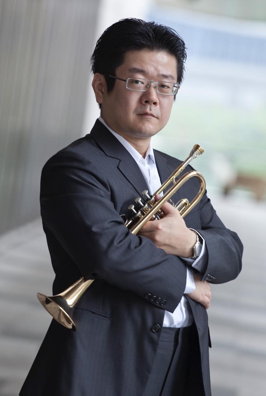 教師 「杉木馨Kaoru SUGIKI」老師照片
